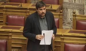 Βουλή: Ψηφίστηκε το νομοσχέδιο για την ψυχική υγεία