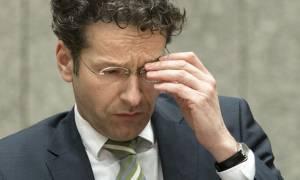 Ολλανδία εκλογές - Ντάισελμπλουμ: Είμαστε σοσιαλδημοκράτες, δεν θα τα παρατήσουμε ποτέ