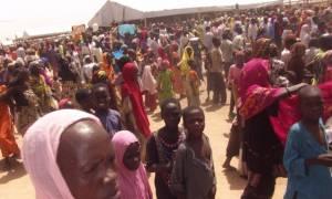 Καμερούν: Συνολικά 5.000 όμηροι της Μπόκο Χαράμ απελευθερώθηκαν σε στρατιωτική επιχείρηση