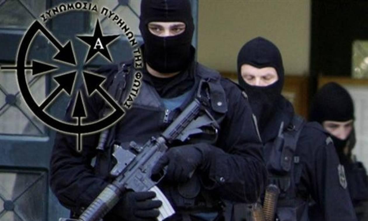 Συναγερμός στην ΕΛ.ΑΣ: Φόβοι για μαζική αποστολή φονικών δεμάτων