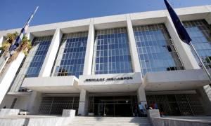 Ολομέλεια Αρείου Πάγου: Στο «νόμο Κατσέλη» και τα «κόκκινα» στεγαστικά δάνεια του ΟΕΚ