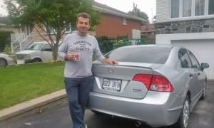 Ραγδαίες εξελίξεις στην Καστοριά: Νέα τροπή στις έρευνες της δολοφονίας του ταξιτζή