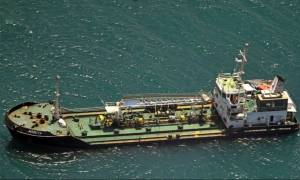 Σομαλία: Αίσιο τέλος είχε η πειρατεία ενός δεξαμενόπλοιου