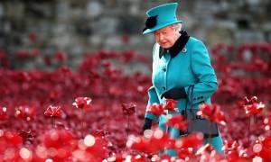 Brexit: Με εξουσιοδότηση της βασίλισσας ξεκινούν οι συνομιλίες του «διαζυγίου» με την ΕΕ