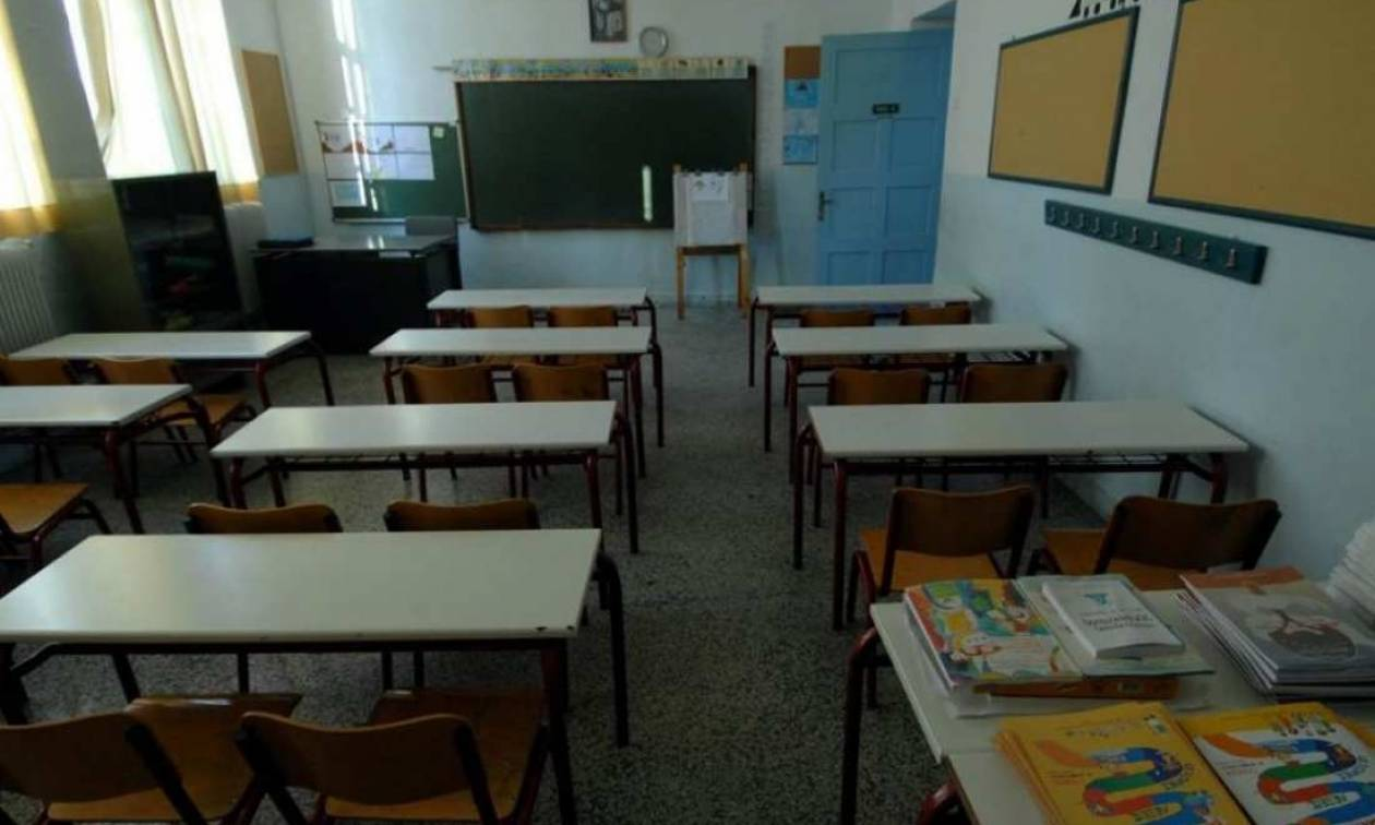 Προσλήψεις 68 εκπαιδευτικών Β/θμιας Εκπαίδευσης στην Ειδική Αγωγή - Όλα τα ονόματα