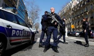 Έρχονται κι άλλα τρομο-δέματα: Συναγερμός στην ΕΛ.ΑΣ. - Αυξημένα τα μέτρα σε πιθανούς στόχους