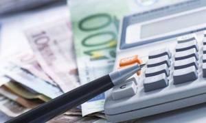 Φορολογικές δηλώσεις: Πώς θα γλιτώσετε φοροπαγίδες και τεκμήρια