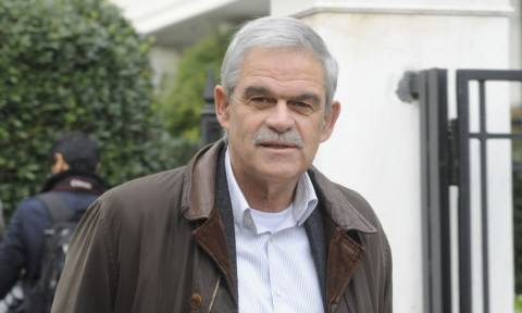 Νίκος Τόσκας: Δεν υπάρχει ένδειξη για άλλα «τρομο-δέματα» (vid)