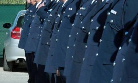 Τα έκανε μαντάρα η επιτροπή της Αστυνομίας Κύπρου: «Ξηλώνουν» 45 λοχίες