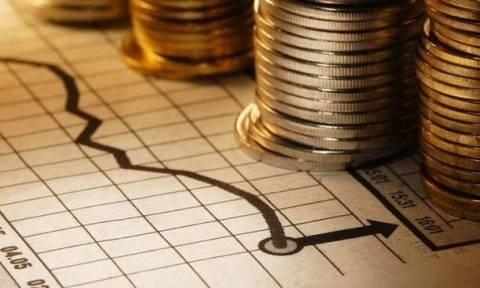 Στο 1,4% ο πληθωρισμός στην Κύπρο τον Φεβρουάριο 2017