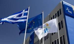 ΝΔ: Η κυβέρνηση ΣΥΡΙΖΑ - ΑΝΕΛ οδηγεί σε αδιέξοδο χιλιάδες πολίτες