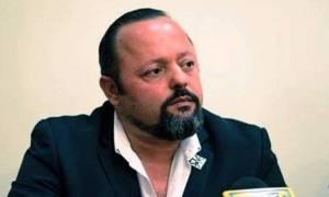 Στη φυλακή ο Αρτέμης Σώρρας - Καταδικάστηκε σε 8 χρόνια χωρίς αναστολή (vid)