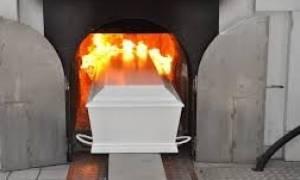 Δήμαρχος Πάτρας: Αίτημα για κέντρο αποτέφρωσης νεκρών