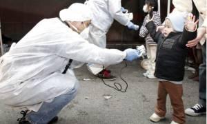 Ιαπωνία: Δικαστήριο αναγνώρισε για πρώτη φορά ευθύνη του κράτους για την τραγωδία της Φουκουσίμα