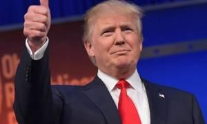 ΗΠΑ: Ο Λευκός Οίκος δεν κατηγορεί τη Βρετανία για κατασκοπεία σε βάρος του προέδρου