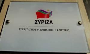 ΣΥΡΙΖΑ: Μετά τους χαμηλοσυνταξιούχους η ΝΔ αρνείται να ενισχυθούν και οικογένειες με παιδιά