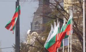 «Δριμύ κατηγορώ» της Βουλγαρίας κατά της Τουρκίας