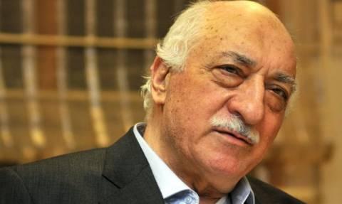 «Βόμβα» από Γερμανία: Δεν ήταν ο Γκιουλέν πίσω από το πραξικόπημα στην Τουρκία