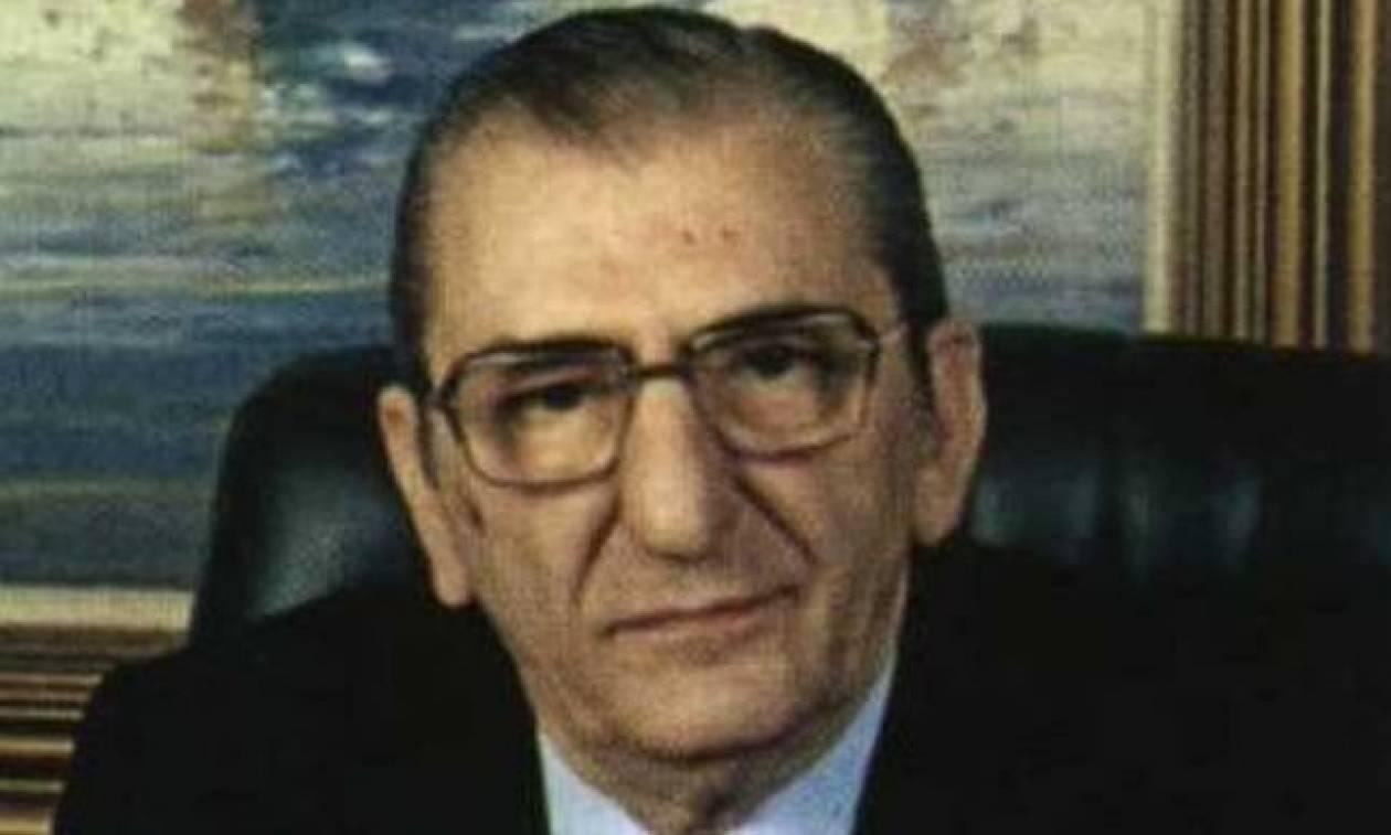giulio andreotti wikipédia