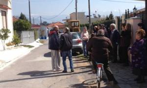 Τραγωδία στη Μεσσήνη: Τη Δευτέρα η κηδεία της 10χρονης που σκότωσε ο πατέρας πριν αυτοκτονήσει