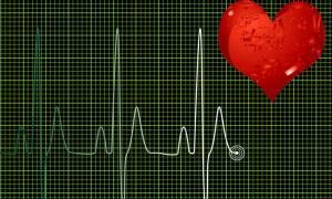 Αρρυθμίες: Πόσο αυξάνουν τον κίνδυνο εγκεφαλικού