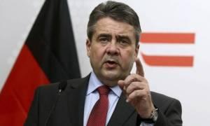 Βερολίνο προς Ερντογάν: Ξεπέρασες τα όρια