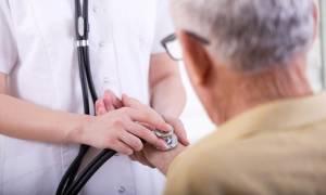 Καρδιακοί παλμοί στην τρίτη ηλικία: Ποιες είναι οι φυσιολογικές τιμές