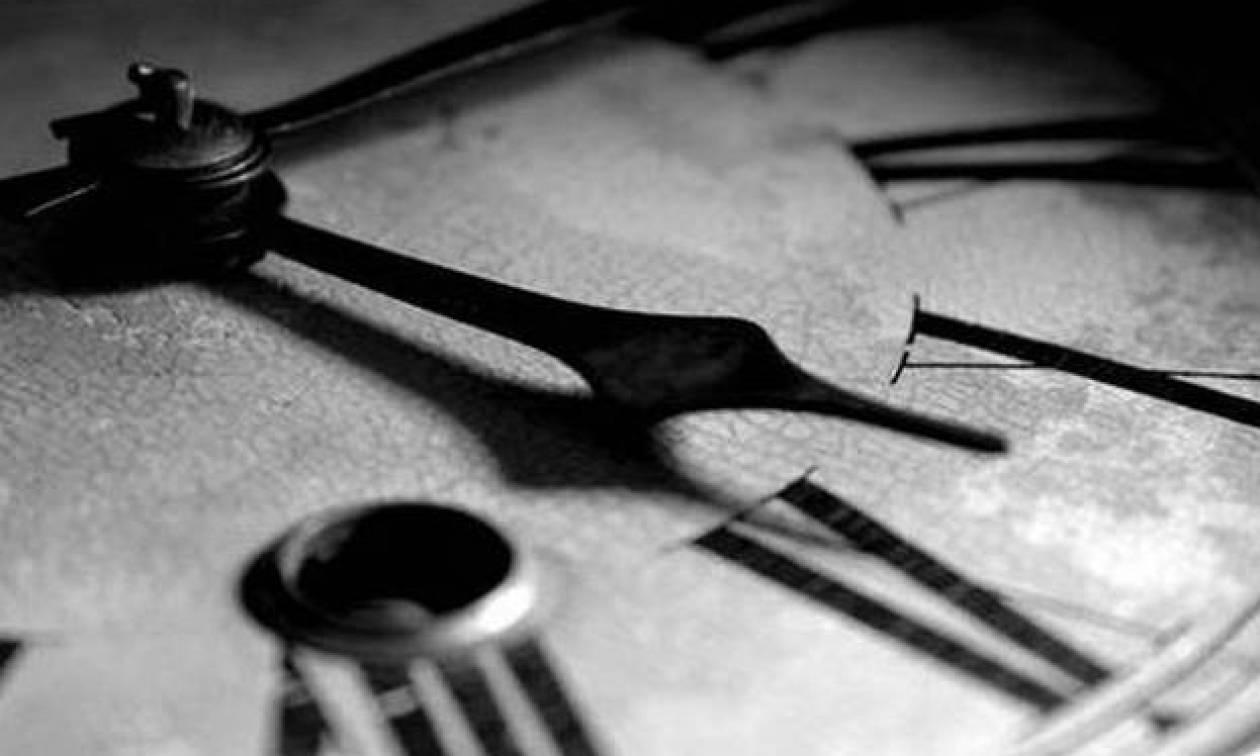 Θερινή ώρα 2017: Πότε και γιατί γυρίζουμε τα ρολόγια μία ώρα μπροστά