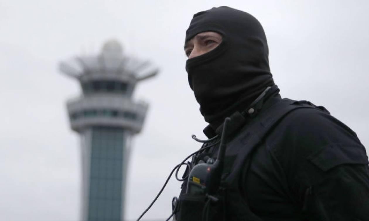Γαλλία: Νέα συγκλονιστικά στοιχεία για τον δράστη της επίθεσης στο αεροδρόμιο Ορλί (Vids)