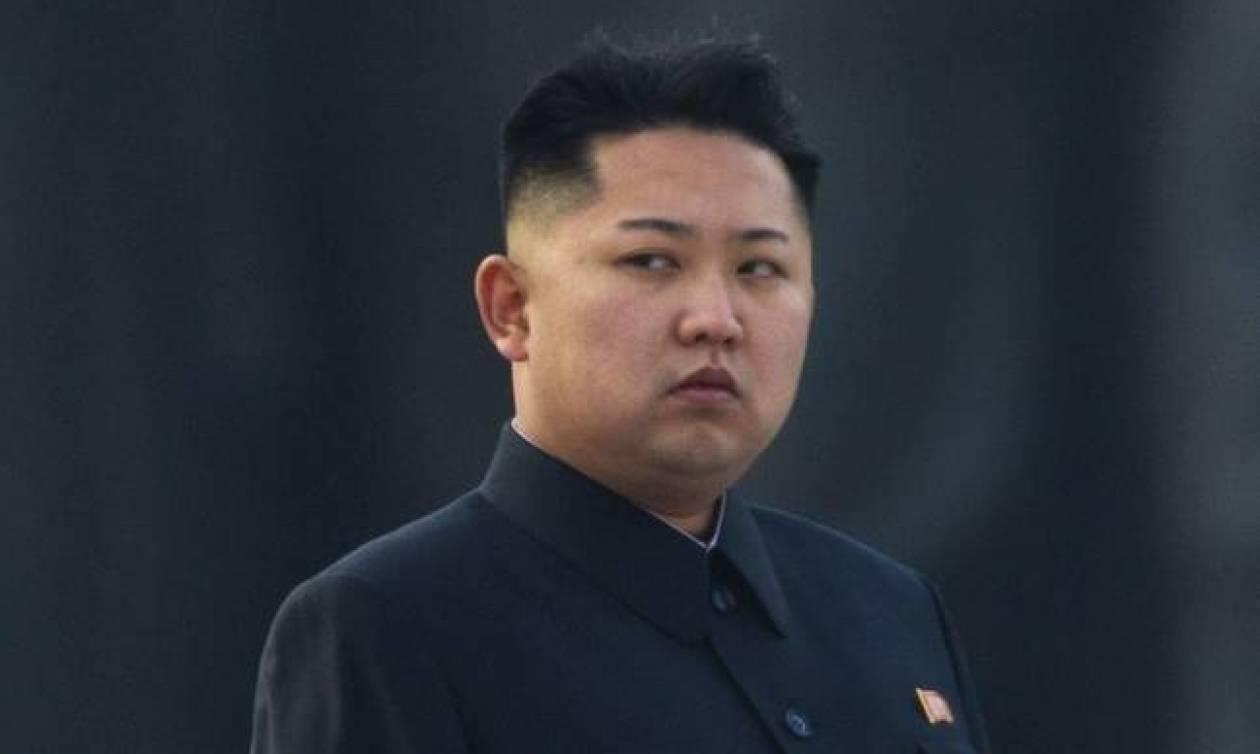 Παγκόσμιος συναγερμός: Ο Κιμ Γιονγκ Ουν έτοιμος για το μεγάλο χτύπημα; (Vid)