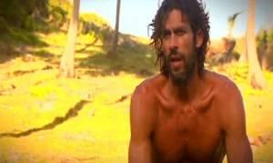 Survivor: «Aγάπες» ΤΕΛΟΣ στους «Διάσημους» - «Απασφάλισε» ο Σπαλιάρας και σοκάρει on camera (vid)