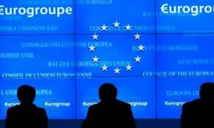Government and institutions seek to reach a compromise at the Eurogroup