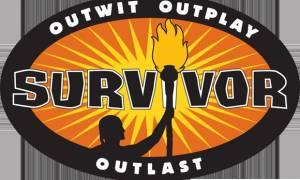 ΣΟΚ στο Survivor: Νεκρός 25χρονος παίκτης και ο γιατρός του reality (pics)