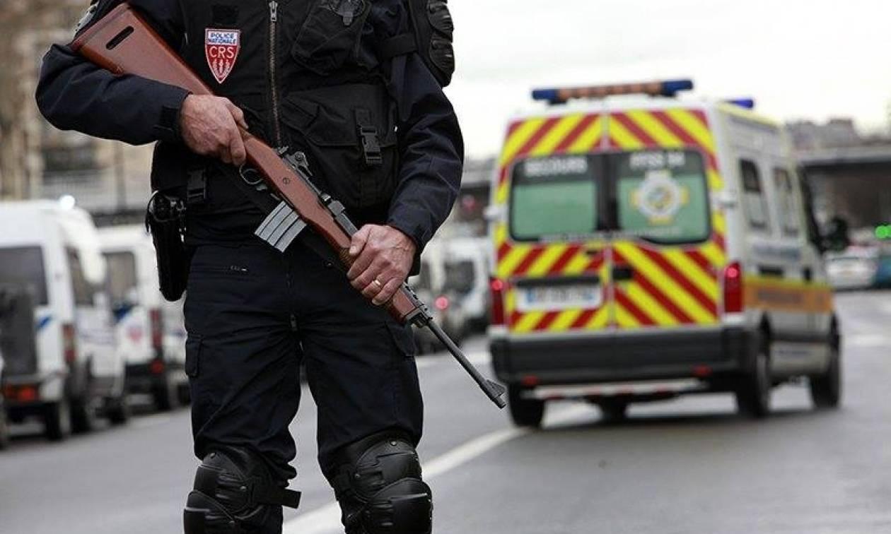 Συναγερμός στη Γαλλία: Εκκενώθηκε λόγω βόμβας το γραφείο του οικονομικού εισαγγελέα στο Παρίσι