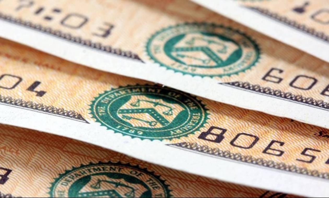 Ευρωζώνη: Οι ξένοι μείωσαν τις θέσεις τους σε ομόλογα κατά 192 δισ. ευρώ