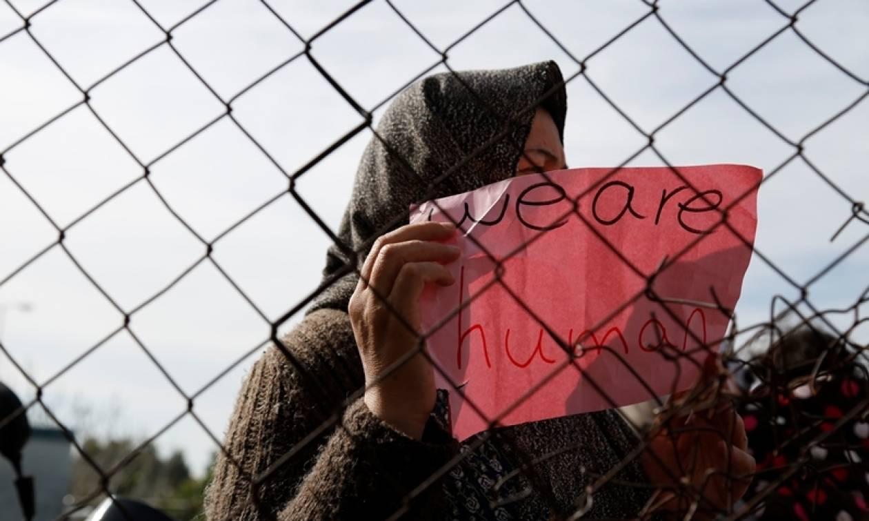 Πολλαπλασιάστηκαν οι αφίξεις μεταναστών στα νησιά - Δείτε πόσοι έφτασαν σε μόλις πέντε ημέρες
