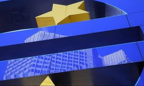 ΕΚΤ: Οι κατευθύνσεις της για τα κόκκινα δάνεια της Ευρωζώνης