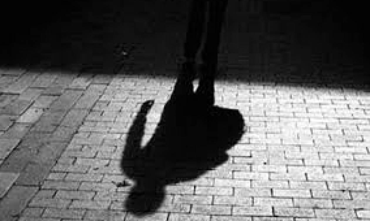 ΟΑΕΔ: Όλο και χειρότερα - Και νέα αύξηση ανέργων