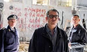 Αποσύρεται η ταινία «Έτερος Εγώ» μετά τις εξελίξεις στην υπόθεση του δολοφόνου των ταξί