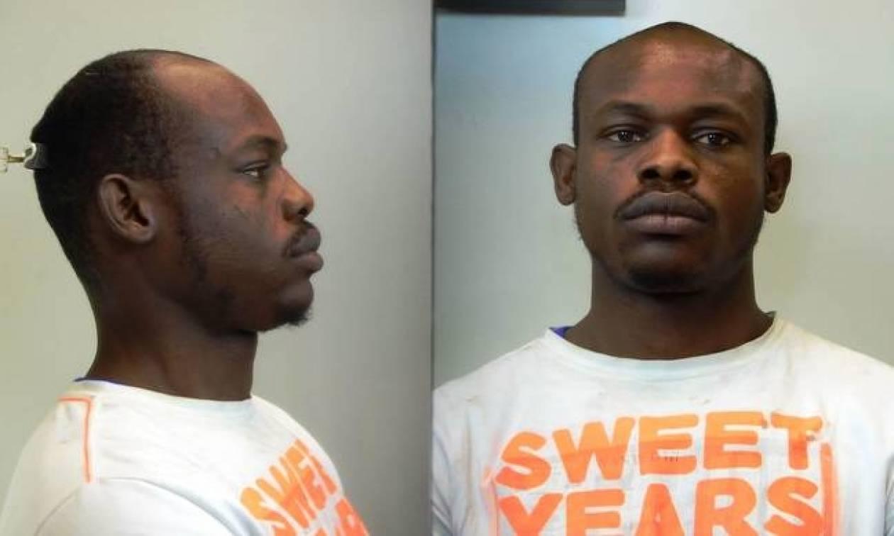 Αποκαλύφθηκαν έξι ακόμα θύματα του Νιγηριανού που ήταν ο φόβος και ο τρόμος των ηλικιωμένων