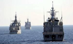 Το ΝΑΤΟ δέχθηκε απαίτηση της Τουρκίας να εξαιρέσει τη Λήμνο από άσκηση – Ποια η στάση της Ελλάδας