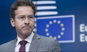 «Βόμβα» από Βρυξέλλες: Έτσι θα παραμείνει πρόεδρος του Eurogroup ο Ντάισελμπλουμ!