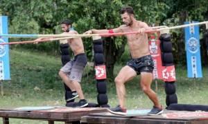 Survivor: Μεγάλη ανατροπή για το νικητή – Πού βρίσκεται ο Αγγελόπουλος