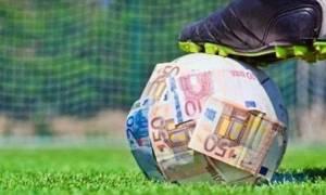 Μπλεγμένοι σε 20 στημένα παιχνίδια Κύπριος διαιτητής και πρώην παίκτης της Ανόρθωσης και Ομόνοιας