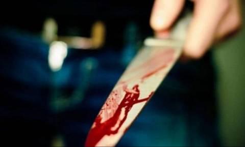 Ηράκλειο: Σε κρίσιμη κατάσταση ιδιοκτήτης μπαρ μετά από επίθεση με μαχαίρι