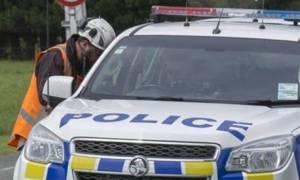 Νέα Ζηλανδία: Απέλασε Αμερικανό διπλωμάτη για εμπλοκή του σε καυγά