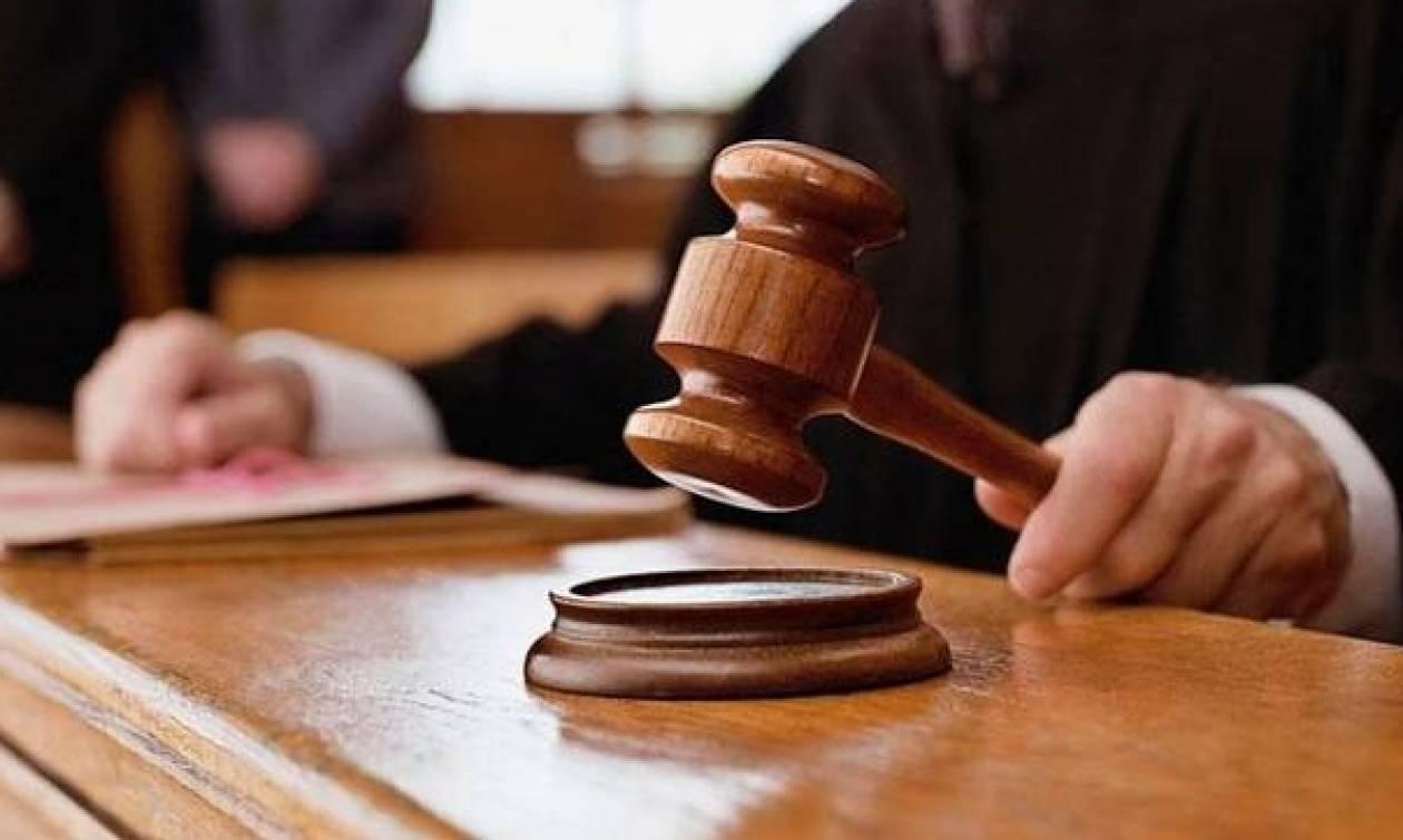 Στις 27 Μαρτίου η ποινή στην αρχιταμία του Συνεργατικού Ταμιευτηρίου Λάρνακας