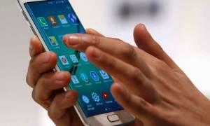 Δήμος Αθηναίων: Πάρκινγκ στο Κολωνάκι με εφαρμογή στο smartphone
