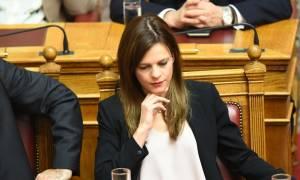 Υπουργείο Εργασίας: 27 εκατ. ευρώ για το ΕΚΑΣ Μαρτίου