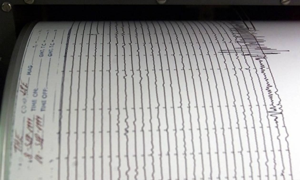 Σεισμός Καλαμάτα: Αισθητός σε τρεις νομούς ο σεισμός που «ταρακούνησε» την πόλη